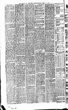 Shipping and Mercantile Gazette Thursday 24 March 1864 Page 8