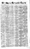 Shipping and Mercantile Gazette Monday 02 January 1865 Page 1