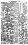 Shipping and Mercantile Gazette Monday 08 May 1865 Page 2