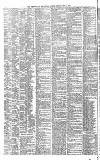 Shipping and Mercantile Gazette Monday 08 May 1865 Page 4