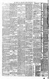 Shipping and Mercantile Gazette Monday 08 May 1865 Page 6