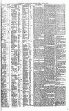 Shipping and Mercantile Gazette Monday 08 May 1865 Page 7