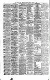 Shipping and Mercantile Gazette Friday 01 January 1869 Page 2