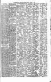 Shipping and Mercantile Gazette Friday 01 January 1869 Page 3