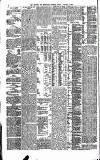 Shipping and Mercantile Gazette Friday 01 January 1869 Page 6