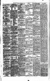 Shipping and Mercantile Gazette Wednesday 06 January 1869 Page 2