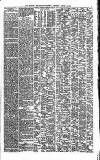 Shipping and Mercantile Gazette Wednesday 06 January 1869 Page 3