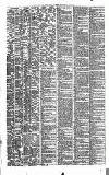 Shipping and Mercantile Gazette Wednesday 06 January 1869 Page 4