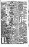 Shipping and Mercantile Gazette Wednesday 06 January 1869 Page 5