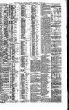 Shipping and Mercantile Gazette Wednesday 06 January 1869 Page 7