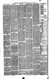 Shipping and Mercantile Gazette Wednesday 06 January 1869 Page 8