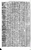 Shipping and Mercantile Gazette Tuesday 12 January 1869 Page 2
