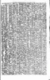 Shipping and Mercantile Gazette Tuesday 12 January 1869 Page 3