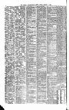 Shipping and Mercantile Gazette Tuesday 12 January 1869 Page 4