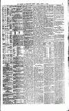 Shipping and Mercantile Gazette Tuesday 12 January 1869 Page 5