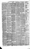 Shipping and Mercantile Gazette Tuesday 12 January 1869 Page 8