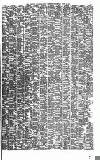 Shipping and Mercantile Gazette Wednesday 02 June 1869 Page 3