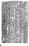 Shipping and Mercantile Gazette Wednesday 02 June 1869 Page 4