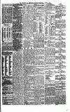 Shipping and Mercantile Gazette Wednesday 02 June 1869 Page 5