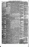 Shipping and Mercantile Gazette Wednesday 02 June 1869 Page 6