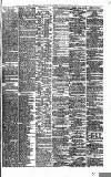 Shipping and Mercantile Gazette Wednesday 02 June 1869 Page 7