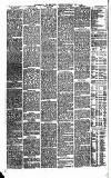 Shipping and Mercantile Gazette Wednesday 02 June 1869 Page 8