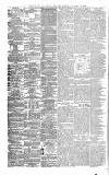 Shipping and Mercantile Gazette Saturday 02 October 1869 Page 2