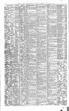 Shipping and Mercantile Gazette Saturday 02 October 1869 Page 4