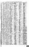 Shipping and Mercantile Gazette Tuesday 05 October 1869 Page 7