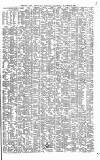 Shipping and Mercantile Gazette Wednesday 06 October 1869 Page 3