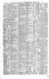 Shipping and Mercantile Gazette Wednesday 06 October 1869 Page 4