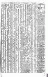 Shipping and Mercantile Gazette Wednesday 06 October 1869 Page 7