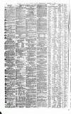 Shipping and Mercantile Gazette Wednesday 13 October 1869 Page 2