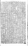 Shipping and Mercantile Gazette Wednesday 13 October 1869 Page 3