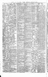 Shipping and Mercantile Gazette Wednesday 13 October 1869 Page 4
