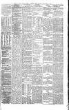 Shipping and Mercantile Gazette Wednesday 13 October 1869 Page 5