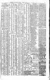 Shipping and Mercantile Gazette Wednesday 13 October 1869 Page 7
