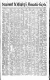 Shipping and Mercantile Gazette Wednesday 13 October 1869 Page 9