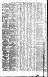 Shipping and Mercantile Gazette Thursday 14 October 1869 Page 2