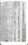 Shipping and Mercantile Gazette Thursday 14 October 1869 Page 7
