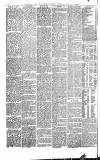 Shipping and Mercantile Gazette Thursday 14 October 1869 Page 8