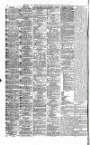 Shipping and Mercantile Gazette Monday 18 October 1869 Page 2