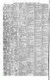 Shipping and Mercantile Gazette Monday 18 October 1869 Page 4