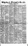 Shipping and Mercantile Gazette Thursday 21 October 1869 Page 9