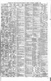 Shipping and Mercantile Gazette Thursday 21 October 1869 Page 11