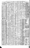 Shipping and Mercantile Gazette Thursday 21 October 1869 Page 12