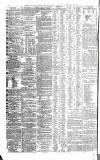 Shipping and Mercantile Gazette Saturday 23 October 1869 Page 2