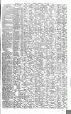 Shipping and Mercantile Gazette Saturday 23 October 1869 Page 3
