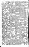 Shipping and Mercantile Gazette Saturday 23 October 1869 Page 4