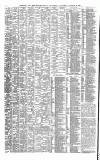 Shipping and Mercantile Gazette Saturday 23 October 1869 Page 10
